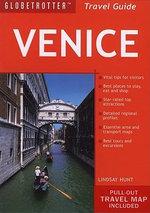 Venice - Lindsay Hunt