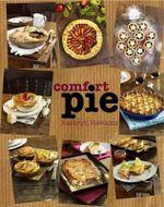 Comfort Pie - Kathryn Hawkins