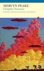 Complete Nonsense - Mervyn Peake
