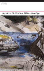 Winter Moorings - Andrew McNeillie