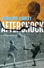 Aftershock - Bernard Ashley