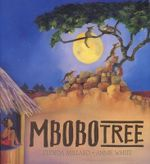 Mbobo Tree - Glenda Millard