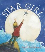 Star Girl - Karin Littlewood