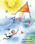 A is Amazing : Poems About Feelings - Wendy Cooling