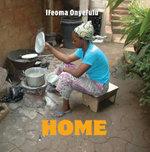 Look at This : Home - Ifeoma Onyefulu