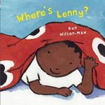 Where's Lenny? - Ken Wilson-Max