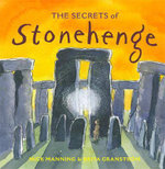 The Secrets of Stonehenge - Mick Manning