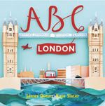 ABC London - James Dunn