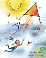 A is Amazing! : Poems About Feelings - Wendy Cooling