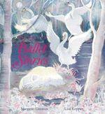 Ballet Stories - Margaret Greaves