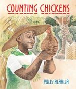 Counting Chickens - Polly Alakija