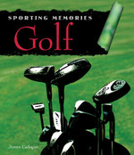 Sporting Memories - Golf : Sporting Memories