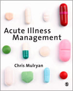 Acute Illness Management - Chris Mulryan