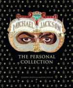 Michael Jackson : The Personal Collection - Martin Nolan