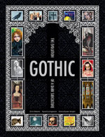 Gothic : The Evolution of a Dark Subculture - Chris Roberts