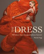 The Dress - Marnie Fogg