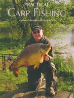 Practical Carp Fishing - Graham Marsden