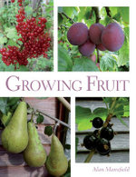 Growing Fruit - Alan Mansfield