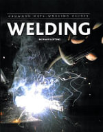 Welding - Richard Lofting