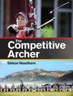 The Competitive Archer : Labrador Training from Puppy to Gundog - Simon S. Needham