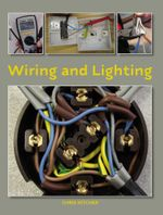 Wiring and Lighting - Chris Kitcher