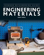 Engineering Materials - Henry Tindell