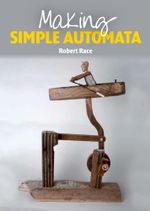 Making Simple Automata - Race Robert