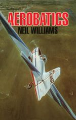 Aerobatics - Neil Williams