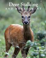 Deer Stalking and Management - Lewis Potter
