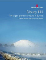 Silbury Hill : The Largest Prehistoric Mound in Europe
