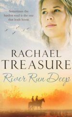 River Run Deep (Published as