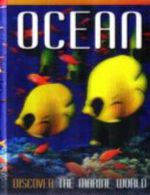 Ocean : Discover the marine world - Clint Twist