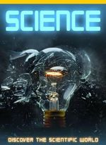 Science : Discover the Scientific World - John Farndon