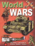 World Wars - Rupert Matthews