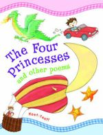 The Four Princesses and other poems : Poetry Treasury