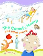 The Camel's Hump and other poems : Poetry Treasury - Tig Thomas