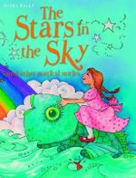 The Stars in the Sky : And Other Magical Stories
