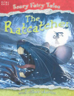 The Ratcatcher : And Other Stories