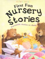 First Fun Nursery Stories : First Fun