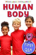 Human Body : First Questions and Answers