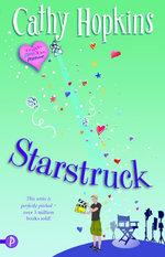 Starstruck - Cathy Hopkins