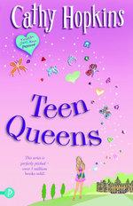 Teen Queens - Cathy Hopkins