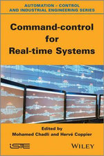 Command-Control for Real-Time Systems : Law and Policy Considerations