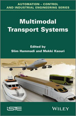 Multimodal Transport Systems - Slim Hammadi
