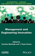 Management and Engineering Innovation : IV