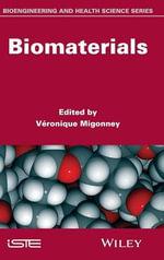 Biomaterials - Veronique Migonney