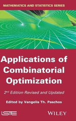 Applications of Combinatorial Optimization