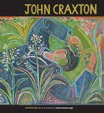 John Craxton - Ian Collins