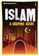 Introducing Islam: A Graphic Guide :  A Graphic Guide - Ziauddin Sardar