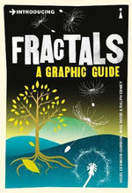 Introducing Fractals: Graphic Guide :  Graphic Guide - Nigel Lesmoir-Gordon